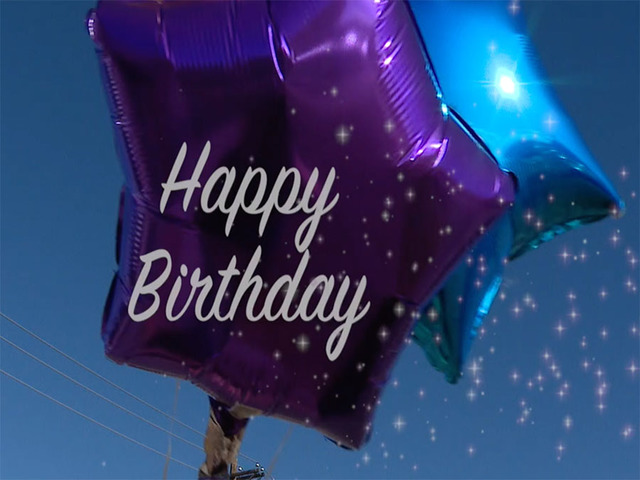 Free Birthday Las Vegas ~ Here s how you can have a treat yourself day for free on your