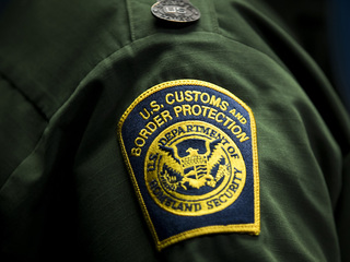 Undocumented immigrant shot and killed in Texas