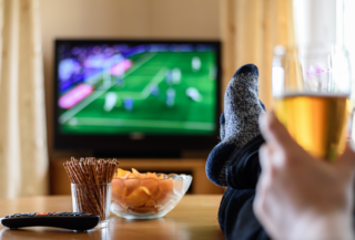 How much Super Bowl ads cost over the years