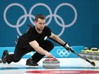 Olympic Russian Curler Tests Positive On 2nd...