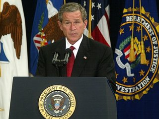 George W. Bush to fundraise for GOP
