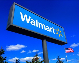 7 things to avoid buying at Walmart