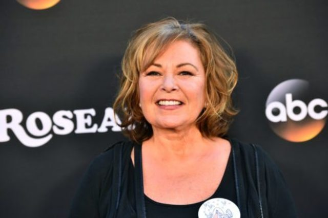 'Roseanne' Renewed For A Second Season After High-Rated Premiere
