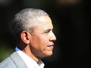 Obama to speak to honor Nelson Mandela