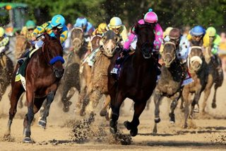 What to cook for your Kentucky Derby party