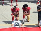 NFL approves new national anthem policy