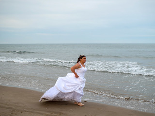 Destination weddings: How to budget