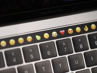 Apple: Free repairs for faulty MacBook keyboards