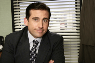 Musical based on 'The Office' is about to open