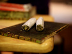 Pot worse for teens than alcohol