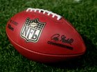 NFL-related searches reach all-time high