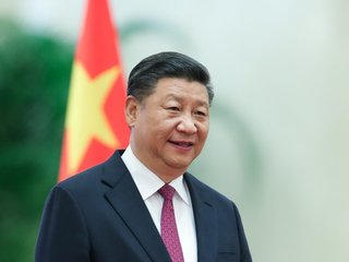 China cancels trade talks with the US