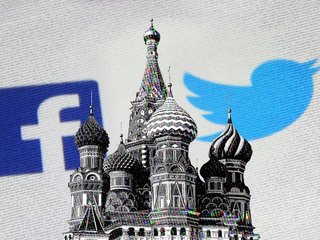 How Russian trolls manipulated American politics