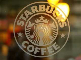 Starbucks to cut its corporate workforce